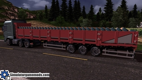 cement-transport-trailer