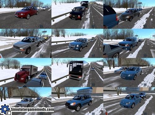 city-car-driving-traffic-car