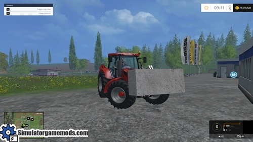 concrate-weight-fs2015
