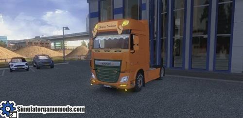 daf-xf-euro-6-new-truck