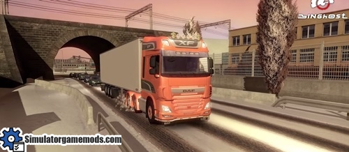 daf-xf-tuning-pack-02