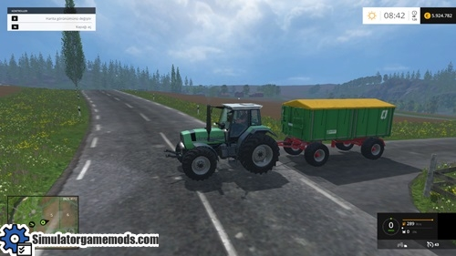 deutz-fahr-tractor-2