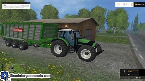 -deutz-tractor
