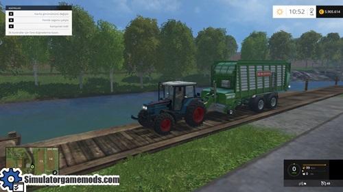 eicher-fs2015-tractor