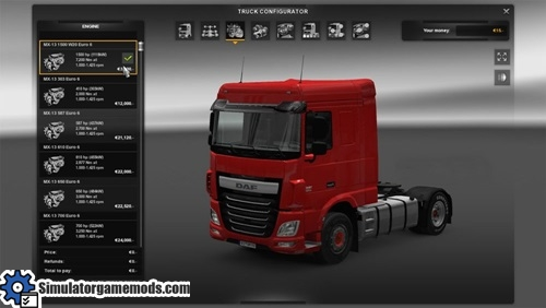 ets2-daf-euro-6-engine-settings
