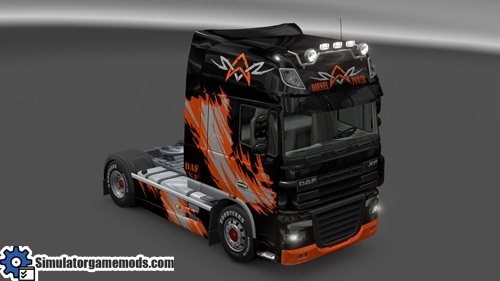 ets2-daf-obs-truck-skin-01