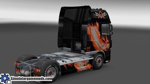 ets2-daf-obs-truck-skin-02