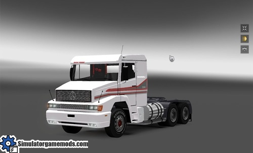 ets2-new-mercedes-benz-truck