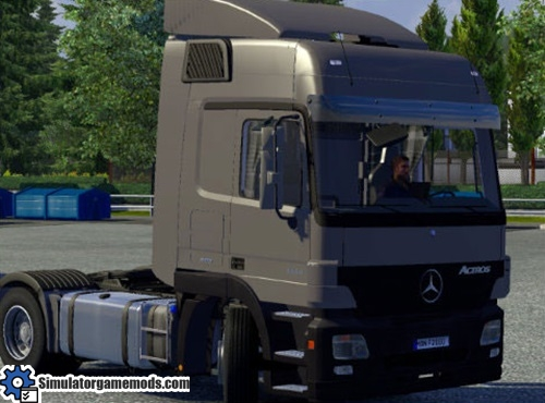 ets2-new-truck