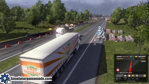 ets2_russianmap_01