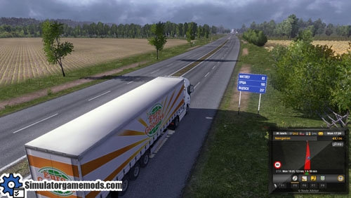 ets2_russianmap_05