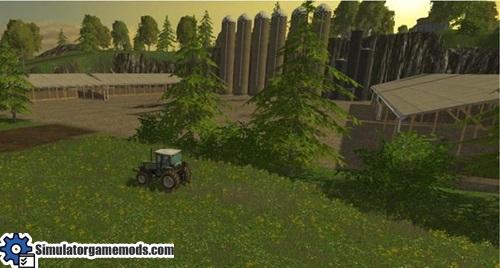 farm-map-fs-2015