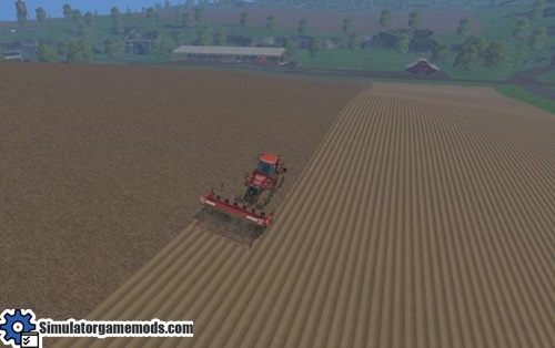 farm-map-fs15