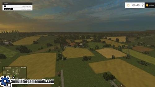 farm-map2