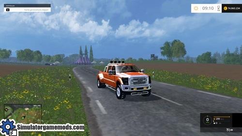 ford-f450-fs2015