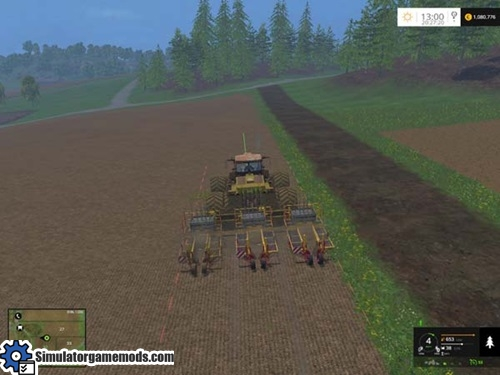 forestry-mod-fs15