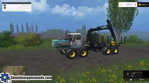 forestry-tractor-fs2015
