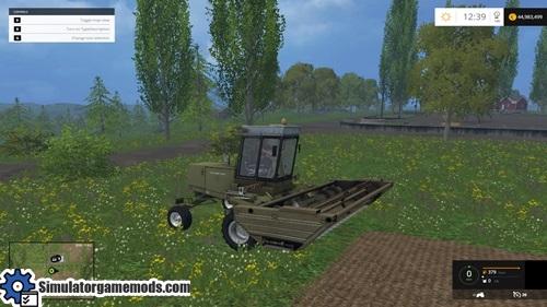 fortschritt-harvester-fs2015
