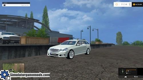 fs15-Mercedes_E350