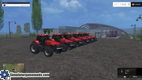 fs15-case-IH-CVX-Tractor-Pack