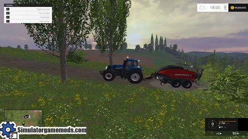 fs15-case-bale-machine-