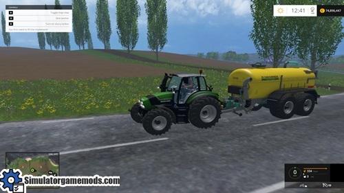 fs15-deutz-fahr-tt-tractor