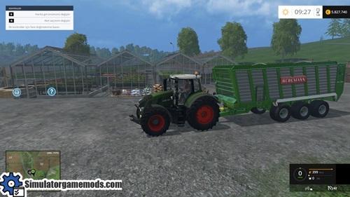 fs15-fendt-tractor