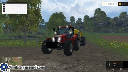 fs15-front-weight