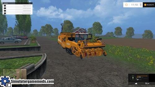 fs15-grimme-harvester-pack