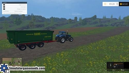 fs15-hawe-trailer