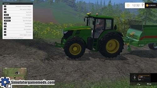 fs15-john-deere-tractor