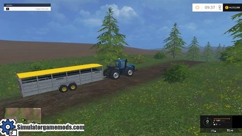 fs15-joskin-trailer