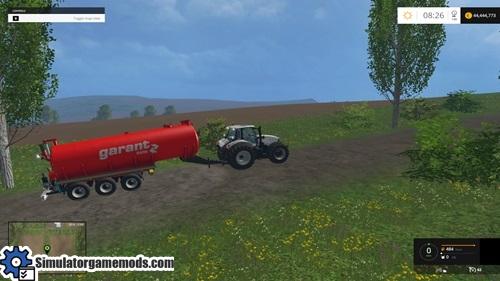 fs15-kotte-garant-trailer