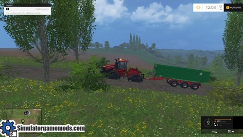 fs15-kroger-multifruit-trailer