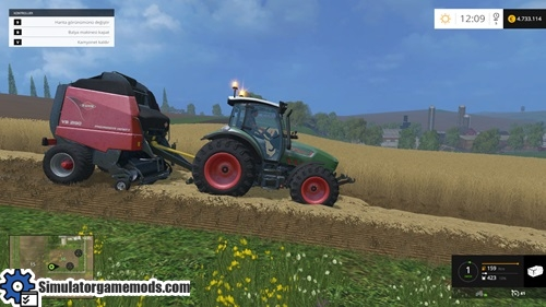 fs15-kuhn-baler-machine