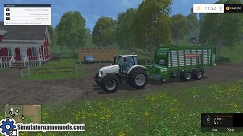 fs15-lamborghini-white-tractor