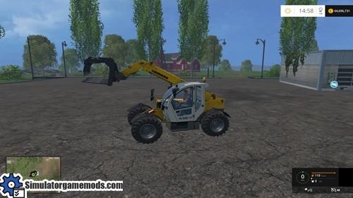 fs15-liebher-excavator