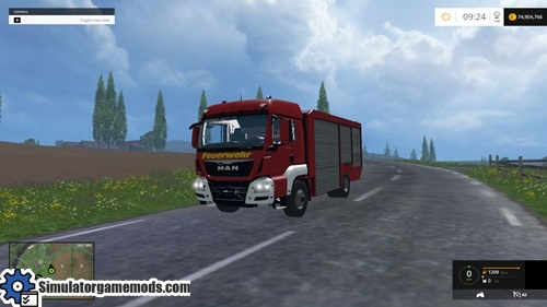 fs15-man-truck