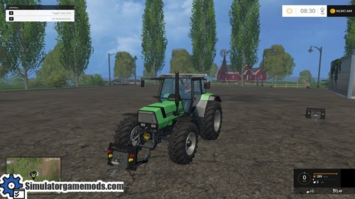 fs15-multiattacher