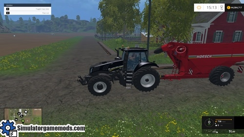 fs15-new-holland-tractor