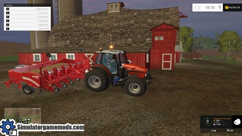 fs15-same-tractor