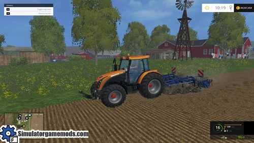 fs15-ursus-tractor