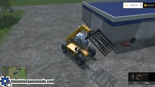 fs2015-Bressel-and-Lade-Quaderballenzange-Mod