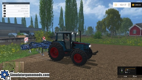 fs2015-Eicher-2090-Turbo