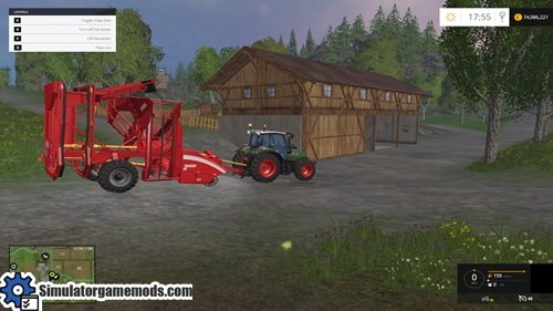 fs2015-Grimme-Rootster-604