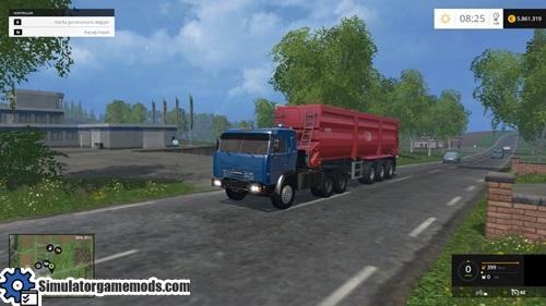 fs2015-KAMAZ-54115