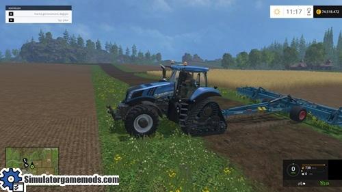 fs2015-NewHolland_T8_435_SmartTrax-tractor