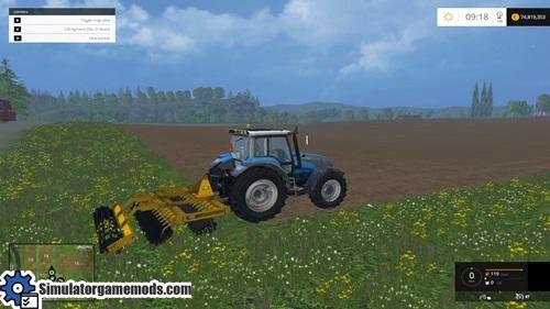 fs2015-agri-cultivator