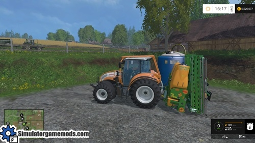 fs2015-amazone-sprayer