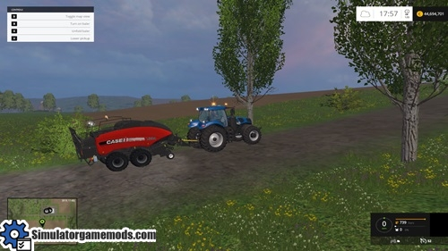 fs2015-case-bale-machine